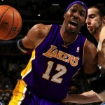 02112013_dwight_howard