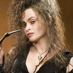 bellatrix-lestrange-copy