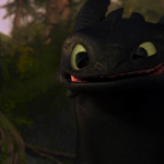 how-to-train-your-dragon-toothless