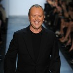 michael-kors-fashion-designer2