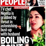 sunday-people-nigella-lawson-full-311x400