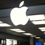 Apple-640x353