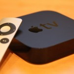 Apple-TV-640x426