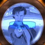 Doctor-Who-Dalek-Lens-640x356