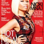 Nicki-Minaj-Marie-Claire-Cover-August-467-285x400