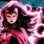 Scarlet_Witch_Wanda_Maximoff_Avengers_vs._X-Men_Vol_1_7