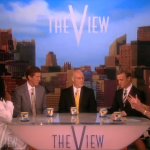 The View - 16 July
