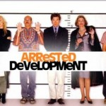 arrested_development-580x253