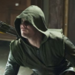 arrow-s2-cc-e1374503387273