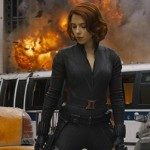 black-widow-cool-girls-dont-look-at-explosions