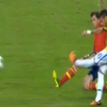 neymar-goal-spain