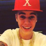 rs_600x600-130624062612-300.bieber.neck_.jc_-300x300
