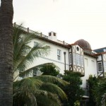 versace-mansion
