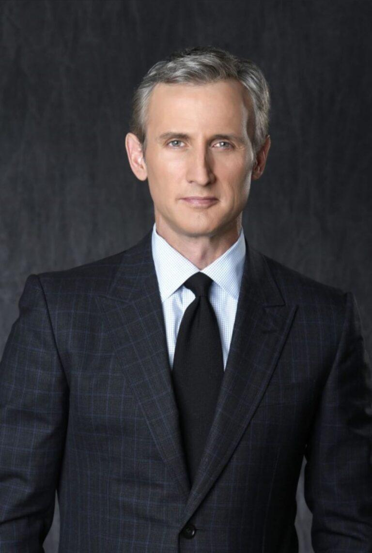 Dan Abrams